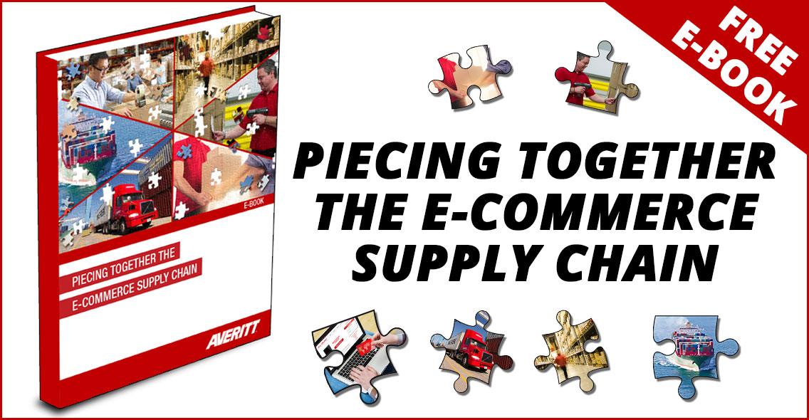 Download image for e-commerce e-book